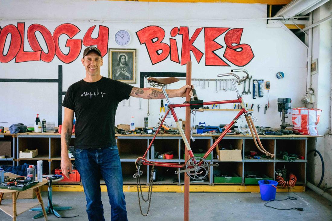 fahrradwerkstatt-fuchs-hase-stolpe-mike